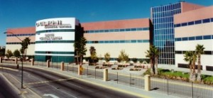 Delphi Tech Center