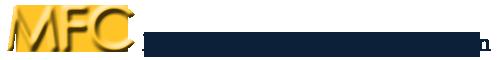 McDonald Financial Logo